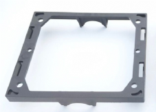 TX Top Mount Control Cover Fixing Base